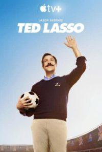 فصل اول سریال Ted Lasso