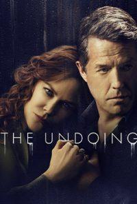 مینی سریال The Undoing