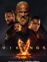 سریال Vikings فصل آخر