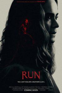 فیلم Run 2020
