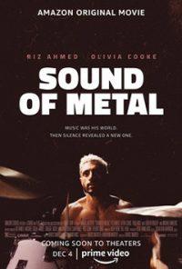 فیلم Sound of Metal