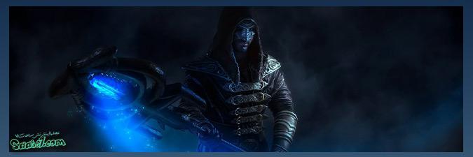 داستان بازی Dark Souls 2