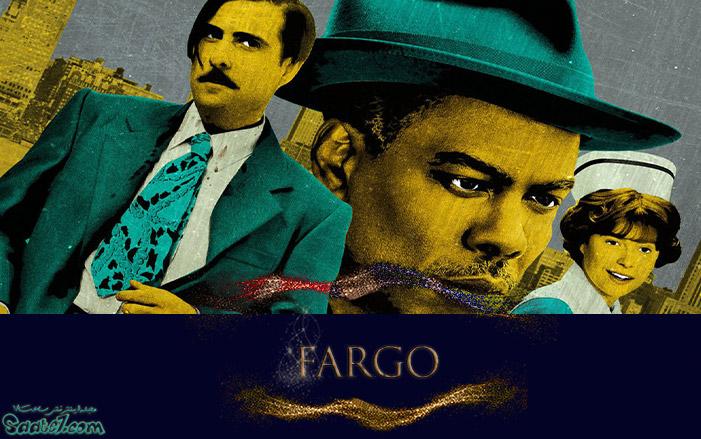بهترین سریال های سال 2020 / فصل چهارم سریال Fargo