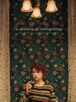 فیلم I'm thinking of Ending Things