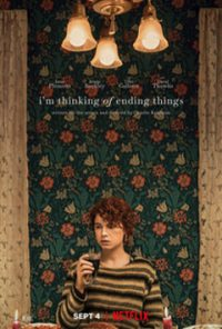 فیلم I'm thinking of Ending Things