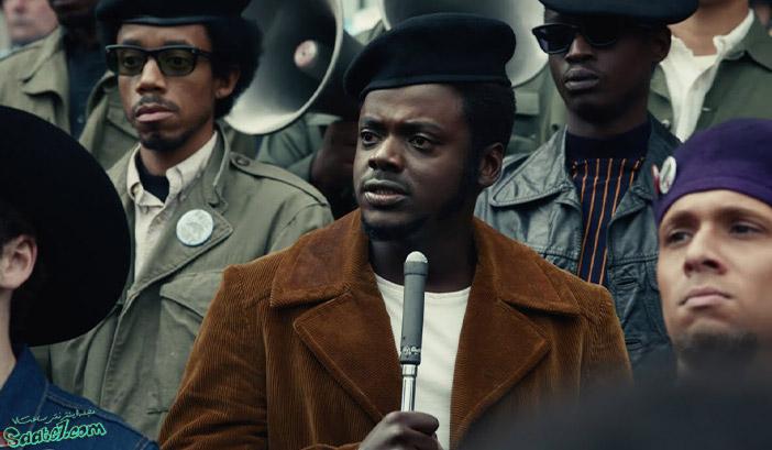 مورد انتظارترین فیلم های سال 2021 / یهودا و مسیح سیاه