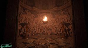 همه چیز در مورد بازی Resident Evil Village