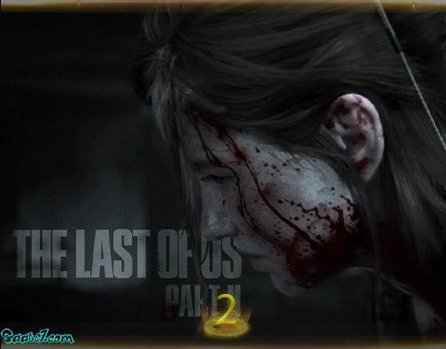 بیست بازی برتر سال 2020 / بهترین بازیهای سال 2020 / 2. The Last of Us Part II