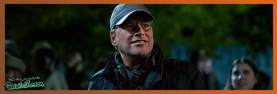 بهترین نمایشنامه / Aaron-Sorkin