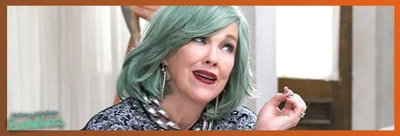بهترین بازیگر زن نقش اصلی مجموعه های تلوزیونی / طنز یا موزیکال / Catherine-O'Hara