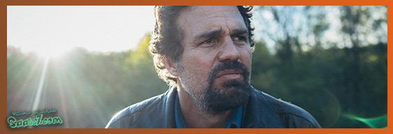 بهترین بازیگر مرد نقش اصلی مینی سریال / Mark-Ruffalo