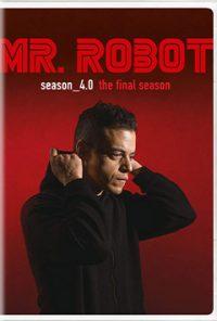 سریال Mr robot