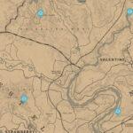 ماموریت فرعی: Geology for Beginners