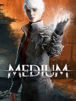 بازی The Medium