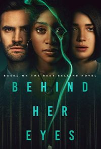 Behind-Her-Eyes-cover