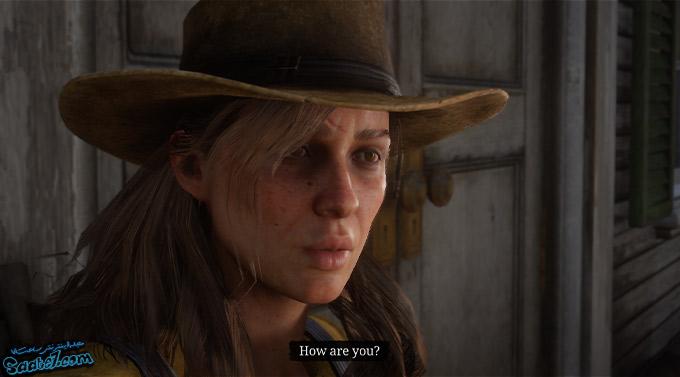 راهنمای بازی Red Dead Redemption 2 / مرحله : Horsemen, Apocalypse