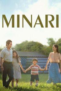 فیلم Minari