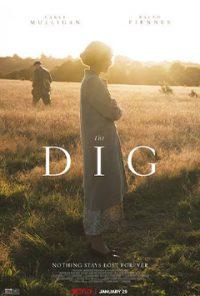 فیلم The Dig