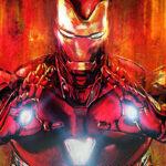 معرفی شخصیت Iron Man / آشنایی با شخصیت های دنیای Marvel