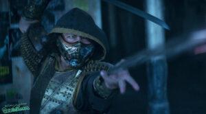 بررسی فیلم Mortal Kombat 2021