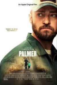 فیلم Palmer