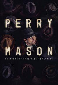 سریال Perry Mason فصل اول