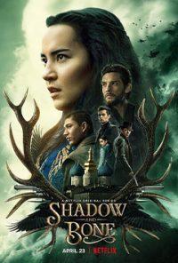 سریال Shadow and bone فصل اول