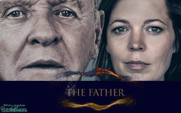 بهترین فیلم های سال 2020 / فیلم The Father