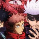 بررسی انیمه سریالی Jujutsu Kaisen / ژاپن، اهریمن و دیگر هیچ