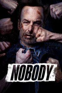 فیلم Nobody