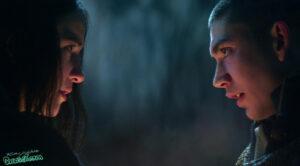 بررسی سریال Shadow and bone فصل اول / سایه و استخوان