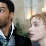 بررسی سریال Bridgerton فصل اول / عشق اشرافی