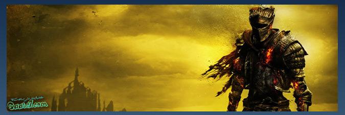 داستان بازی Dark Souls 3 / درباره Unkindled