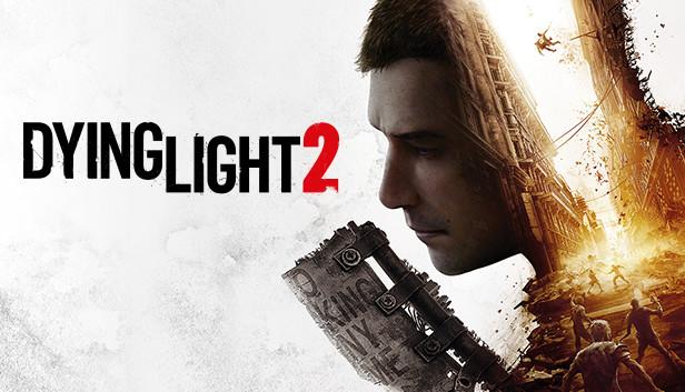 مورد انتظارترین بازیهای سال 2021 / Dying Light 2