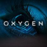 بررسی فیلم Oxygen / فراموشی در تنگنا