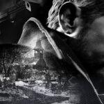 بررسی بازی Resident Evil Village / روستای وحشت