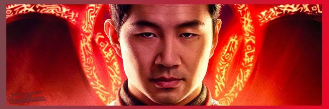 معرفی فیلم های فاز چهارم دنیای سینمایی مارول/ Shang-Chi and the Legend of the Ten Rings (2021)