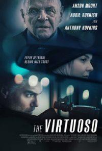 فیلم The Virtuoso