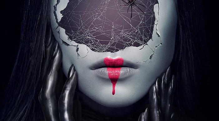 مورد انتظارترین سریال های سال 2021 / American Horror Stories (فصل اول)
