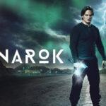 بررسی سریال Ragnarok دو فصل اول / راگناروک نبرد نهایی
