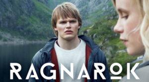 بررسی سریال Ragnarok دو فصل اول