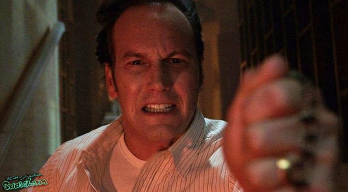 بررسی فیلم The Conjuring: The Devil Made Me Do It