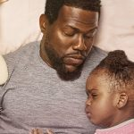 بررسی فیلم Fatherhood / عشق بیمنّت
