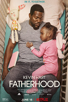 فیلم Fatherhood