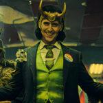 بررسی سریال Loki – لوکی اینجا، لوکی آنجا، لوکی همه جا!
