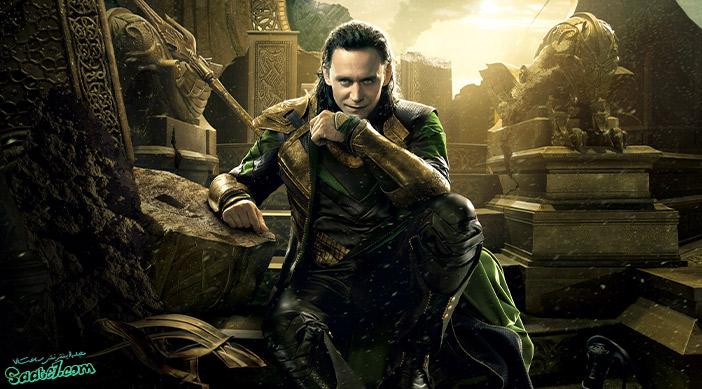 بررسی سریال Loki - بازگشت خدای خباثت