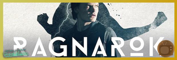 بهترین سریال های سال 2021 / سریال Ragnarok فصل دوم (امتیاز: 60)