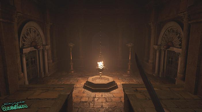 راهنمای بازی Resident Evil Village / آخرین اسرار و گنج های روستا