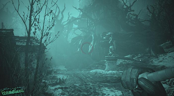 راهنمای بازی Resident Evil Village / بخش نهایی بازی