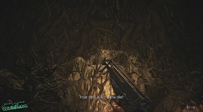 راهنمای بازی Resident Evil Village / نبرد نهایی با مادر میرندا